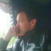 Ринат, 53 года, Водолей, Ковров