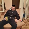 Яков, 42, г.Северодвинск