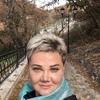 Светлана, 46, г.Пятигорск