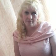 Натали 48 лет (Лев) Прокопьевск