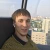 Artur, 32, г.Уфа