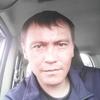 Дмитрий, 41, г.Северобайкальск (Бурятия)