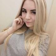 Мария, 22, г.Саранск