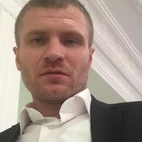 Алексей, 38 лет, Водолей, Могилёв