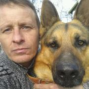 Владимир, 52, г.Советский
