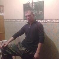 farcru, 27 лет, Дева, Прокопьевск