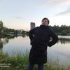 Andrew, 30, г.Санкт-Петербург