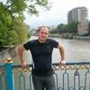 Алексей, 25, г.Каневская
