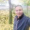 Kader, 39, Hamburg