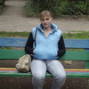Nadejda, 41, Nevel