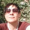 Татьяна, 43, г.Николаев