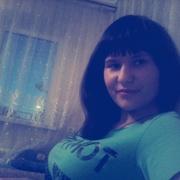Елизавета, 21, г.Тихорецк