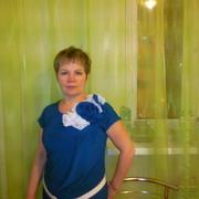 Людмила, 62, г.Когалым (Тюменская обл.)