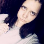 Натали 20 лет (Весы) Саратов