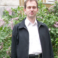 Николай 31, 34 года, Стрелец, Киев