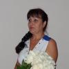 Верочка, 51, г.Краснодар