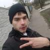 Pasha, 25, Rivne