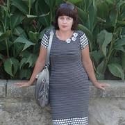 Ирина, 51, г.Джанкой