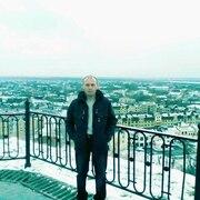 Вадим Смирнов, 37, г.Нягань