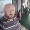 Николай, 40, г.Стамбул