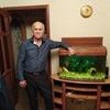 Николай, 69, г.Самара