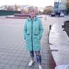 Елена, 40, г.Чита