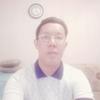 Нуржан, 31, г.Кзыл-Орда