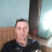 Юрий, 47, г.Пушкино