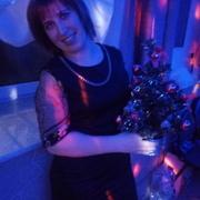 Валентина, 33, г.Приволжск