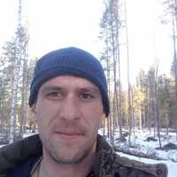 Александр, 32 года, Овен, Усть-Кишерть