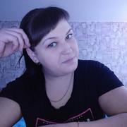 Ольга из Владимира желает познакомиться с тобой