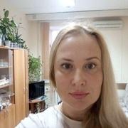 Наталия 41 Томск