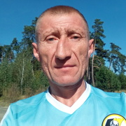 Юрий 48 Київ