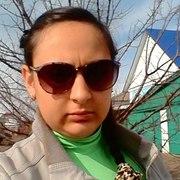 Мария, 28, г.Лиски (Воронежская обл.)