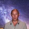 Bиталий, 40, г.Балей