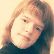 Татьяна, 28, г.Щекино
