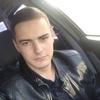 Даниил, 30, г.Красноармейская