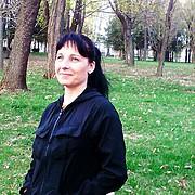 Инна 42 года (Скорпион) Бельцы