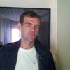 александр, 44, г.Кавалерово