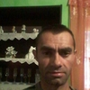 Mihai, 35, г.Арад