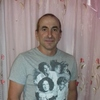 Андрій, 43, г.Дрогобыч