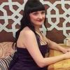 Алена, 39, г.Краснодар