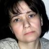 Татьяна, 44, г.Лосино-Петровский