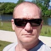 Виктор, 47, г.Мытищи