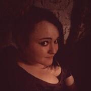 Кристина, 21, г.Тула