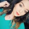 Maria, 20, Los Angeles