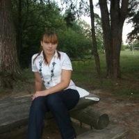 Нина, 28 лет, Скорпион, Серпухов