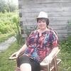 Ирина, 38, г.Заринск