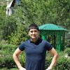 Мара, 28, г.Бишкек