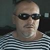 Вячеслав Чирков, 61, г.Житомир